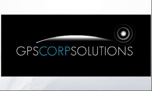 GPS Corp Solutions